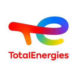 Image of Total Services