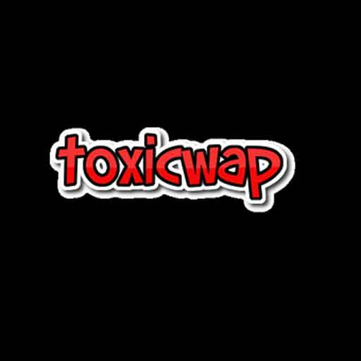 Image of toxicwap