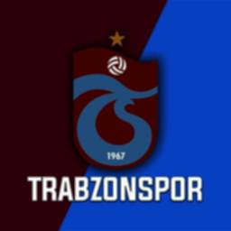 Image of Trabzonspor Mobil