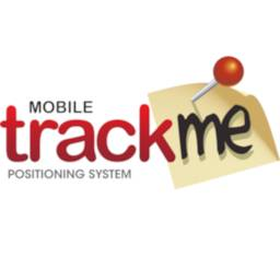 Image of TrackMe (Official)