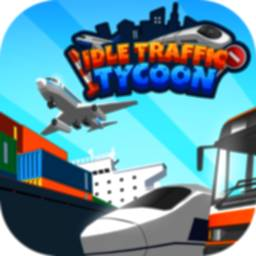 Image of Traffic Empire Tycoon