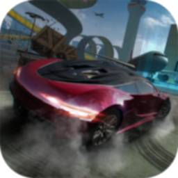 Image of Traffic Tour Racer 3D