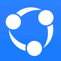 Image of SHAREit File Transfer And Share App Guide SHAREit