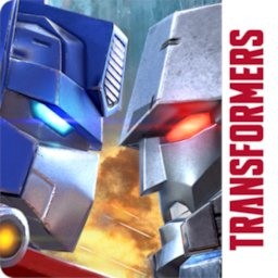 Image of Transformers: Earth Wars