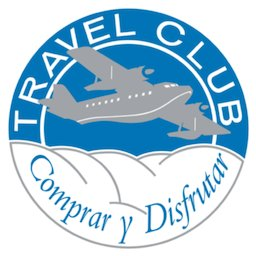 Image of Travel Club App