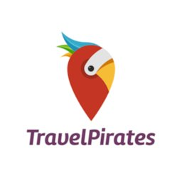 Image of TravelPirates