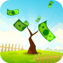 Image of Tree For Money