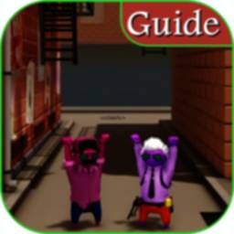Image of Tricks and tips For Gang Game Beasts