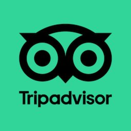 Image of Tripadvisor Hotel, Flight & Restaurant Bookings