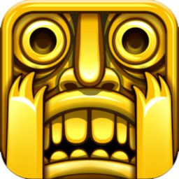 Image of Temple Run