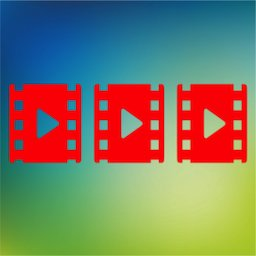 Image of TRIPLE VIDEO MAKER