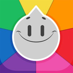 Image of Trivia Crack