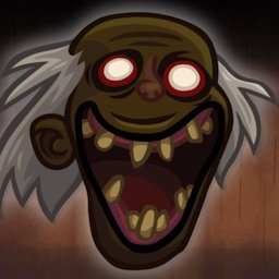 Image of Troll Face Quest