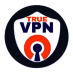 Image of True VPN