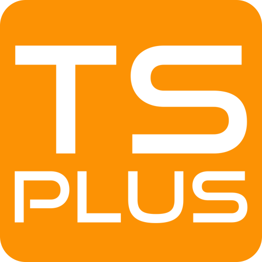 Image of TSplus Remote Desktop