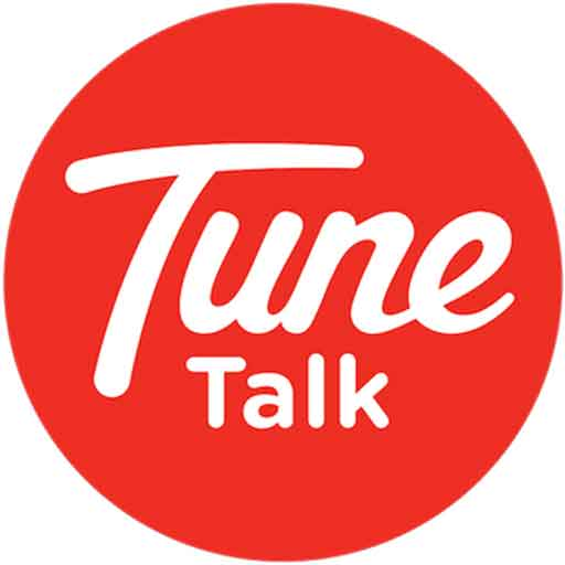 Image of Tune Talk
