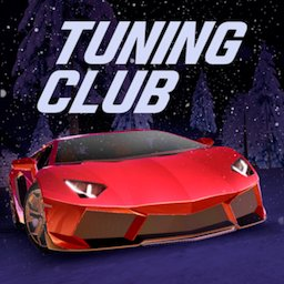 Image of Tuning Club Online