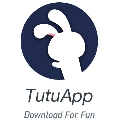 Image of TutuApp