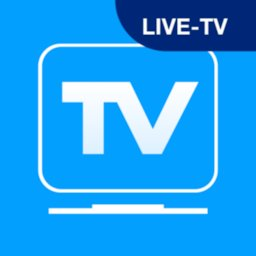 Image of TV App Live Mobile Television