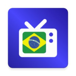 Image of Tv Brazil - Free Listings