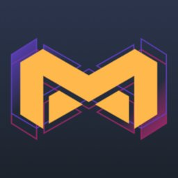 Image of ∞ Medal.tv