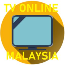 Image of TV Online Malaysia