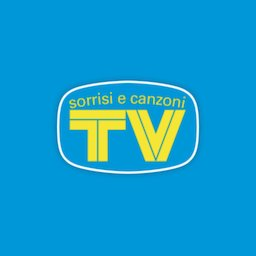 Image of TV Sorrisi e Canzoni