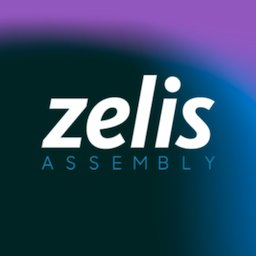 Image of Zelis Assembly