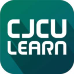Image of CJCU Learn