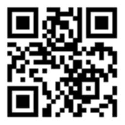 Ultra QR code reader icon