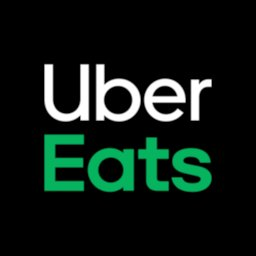 Uber Eats: Food Delivery icon