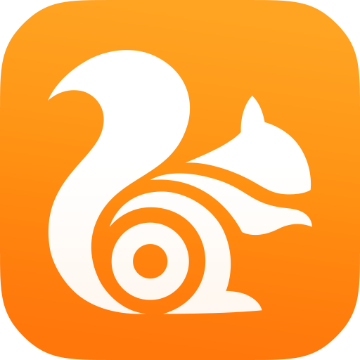 Aloha Browser App Download