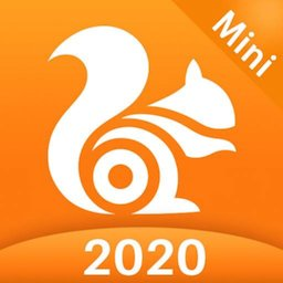 Image of UC Browser Mini