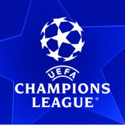 Image of UEFA Champions League