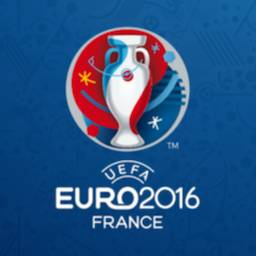 Image of UEFA EURO 2016 Official App