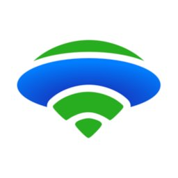 Image of UFO VPN