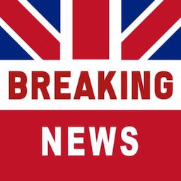 Image of UK Breaking News & Local UK News For Free