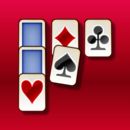 Solitaire Free icon
