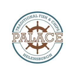 Image of The Palace Helensburgh