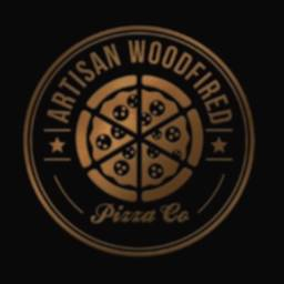 Image of Artisan Woodfired Pizza Co.