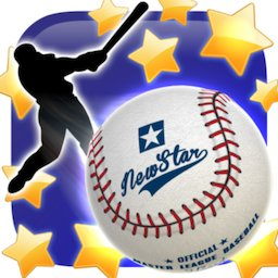 Image of New Star Baseball