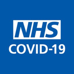 Image of NHS COVID-19