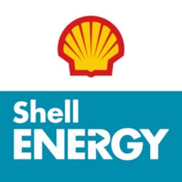 Image of Shell Energy