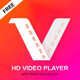 Image of HD Video Player