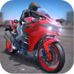Image of Ultimate Motorcycle Simulator