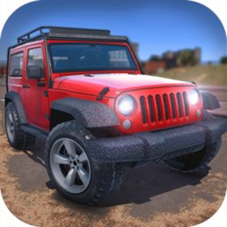 Image of Ultimate Offroad Simulator