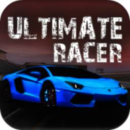 Image of Ultimate Racer