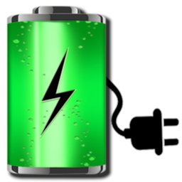 Image of Ultra-Fast Charger
