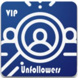 Unfollowers For insta SuperSonic icon
