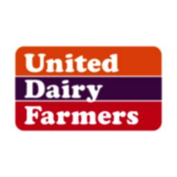 Image of United Dairy Farmers